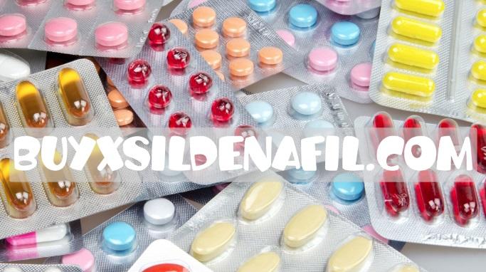Kenali Daftar Obat-obatan Yang Ampuh Menangani Covid