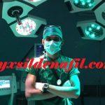 obat bius berfungsi sebagai anestesi