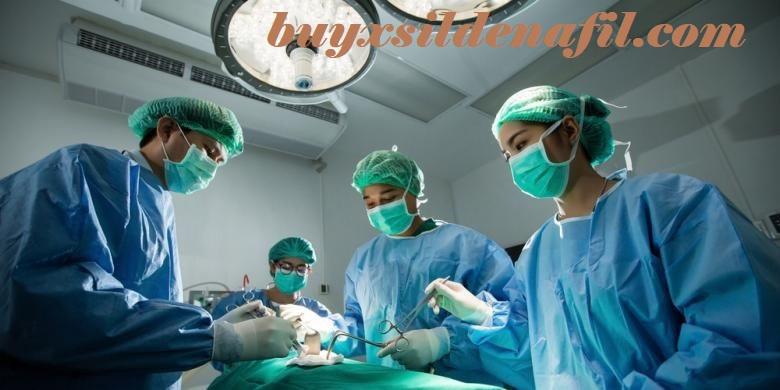 perlu penelitian lebih lanjut mengenai anestesi