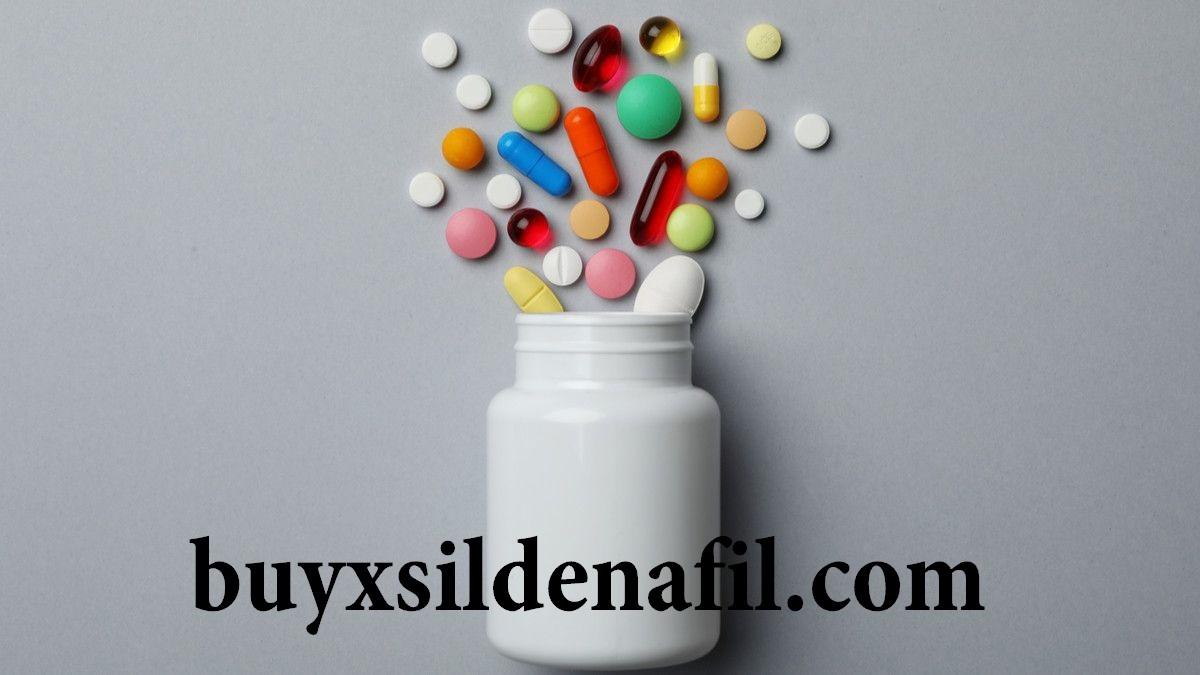 Penggunaan Obat-obatan Yang Dijual Secara Bebas