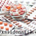 Dampak Penggunaan Obat-obatan Yang Dijual Bebas