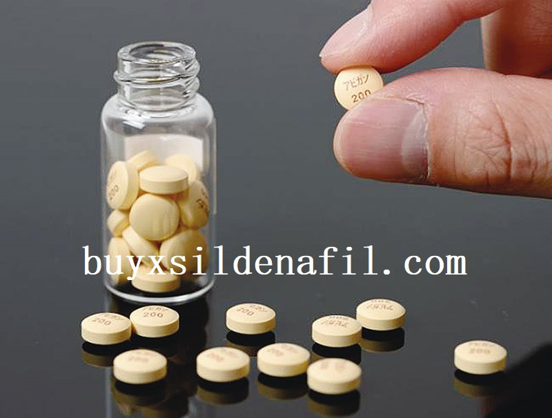 Mengenal Dampak Penggunaan Obat-obatan Bagi Tubuh