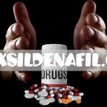 Kecanduan Obat Amfetamin Akibat Penyalahgunaan